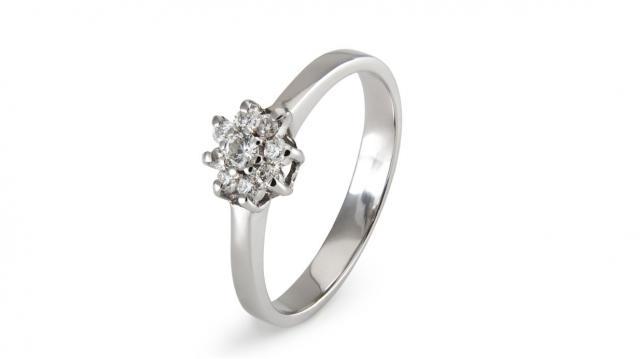 c609772eea6d Demanda de anillos de compromiso se incrementa en San Valentín
