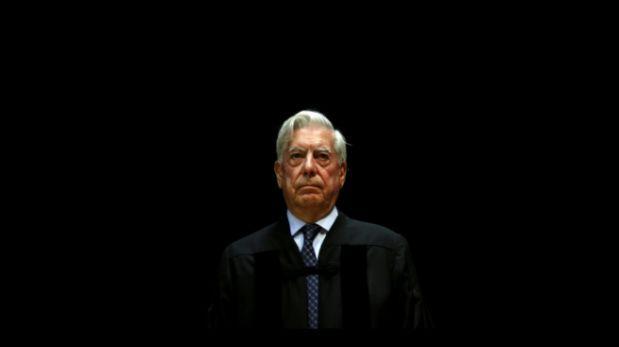 Polémica: Mario Vargas Llosa, Premio Pedro Henríquez Ureña