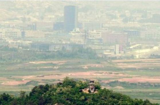 Kaesong, el último foco de tensión entre las dos Coreas [VIDEO]