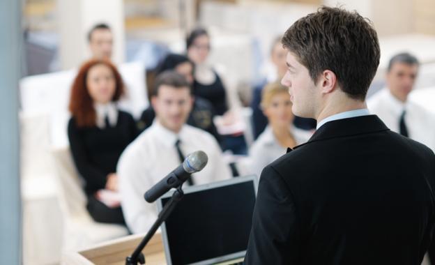 Liderazgo: ¿cómo dejar de ser jefes para ser líderes?