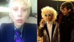 Grammy 2016: Así será el homenaje de Lady Gaga a David Bowie