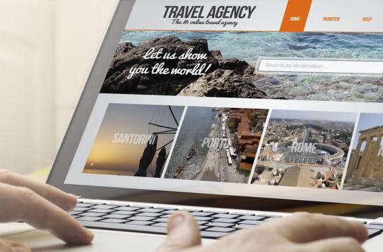 ¿Por qué planear tus vacaciones con una agencia de viajes?