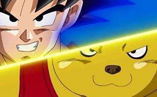 """""""Dragon Ball Super"""": esto fue lo que ocurrió en el capítulo 32"""