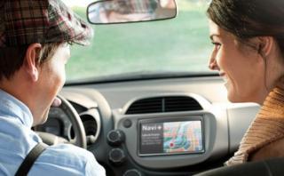 MWC 2016: Intel y LG desarrollan tecnología 5G para autos