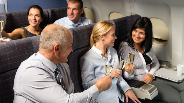 Aerolínea regala un viaje gratis, pero pone singular condición