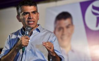 """""""Guzmán, el heredero de PPK"""", por Enrique Pasquel"""