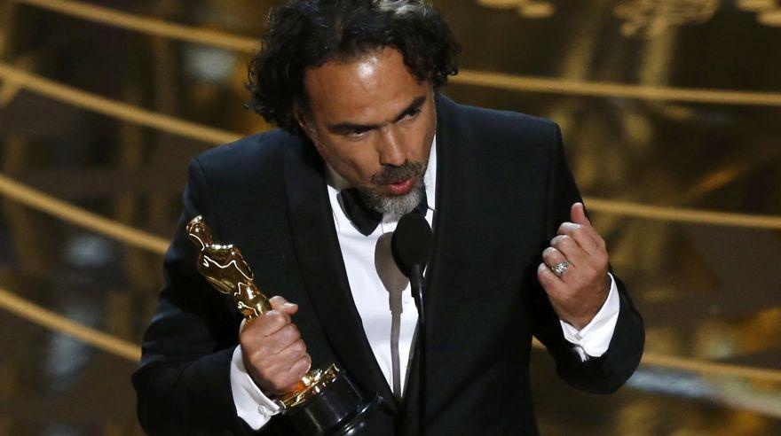 Las películas de González Iñárritu que debes buscar ahora mismo