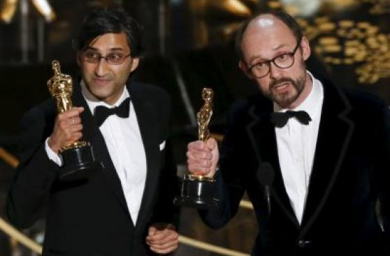 Premios Oscar 2016: repasa la lista completa de ganadores