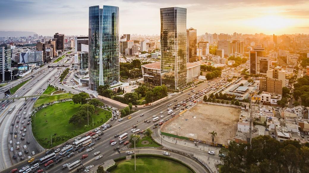 5 medidas para reactivar la economía al año 2021