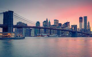 Nueva York: 10 actividades geniales que puedes realizar gratis