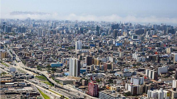 """""""Déficit fiscal de Perú será el segundo más bajo de la región"""""""