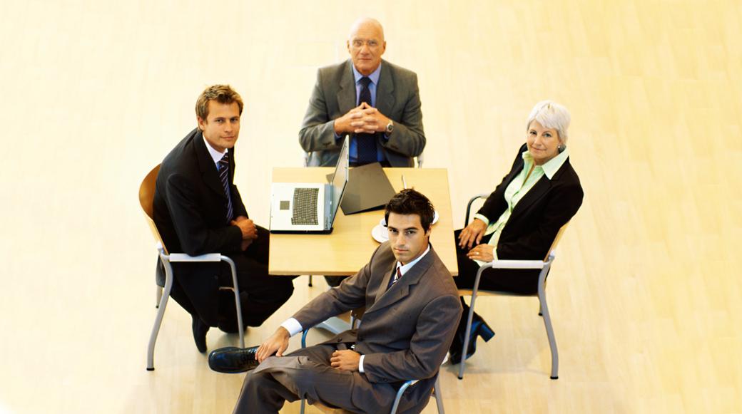 Sucesiones: ¿cómo se preparan las empresas familiares?