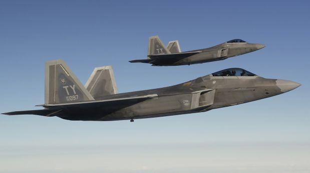 Corea del Sur y EE.UU. inician sus mayores maniobras militares