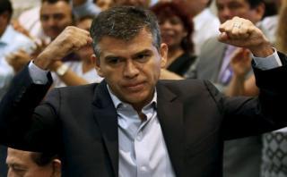 Julio Guzmán: 5 preguntas tras el fallo del JNE en su contra
