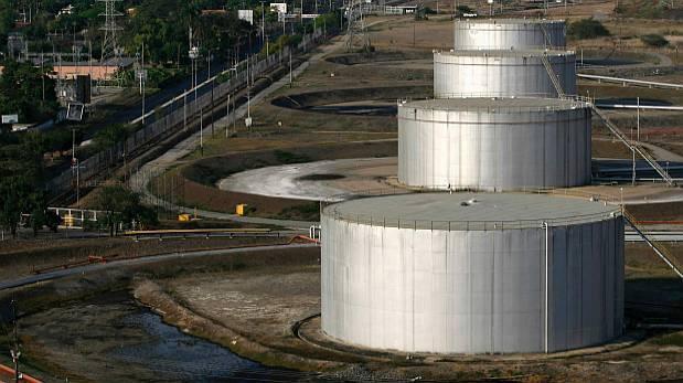 Petroleras estatales de la región adeudan US$275.000 millones