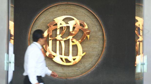 BCR mantendría estable tasa de interés por tercer mes seguido