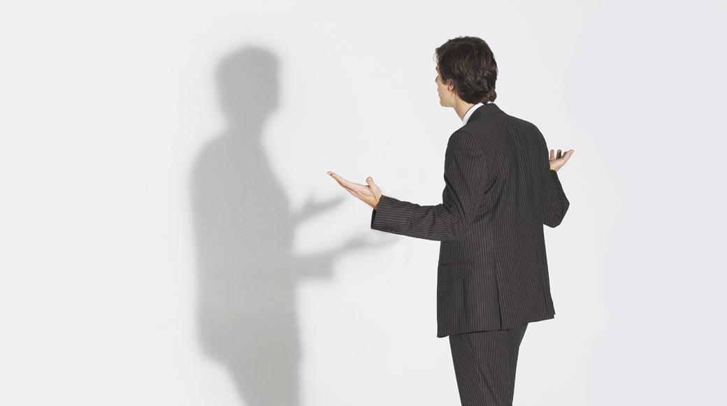 'Shadow coaching': el entrenamiento en la sombra
