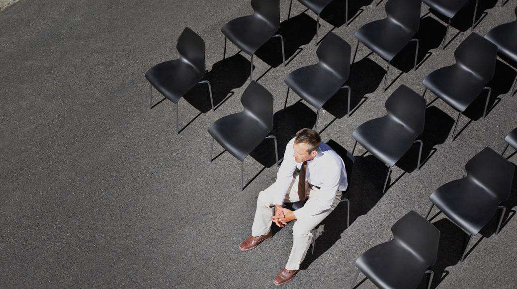 Las 10 frases que un jefe jamás debe decir
