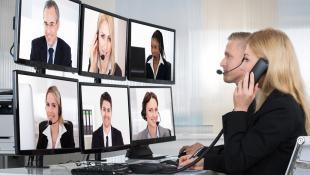 El impacto de la tecnología en el liderazgo del siglo XXI