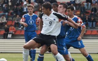 FIFA suspende de por vida a un jugador por amañar partidos