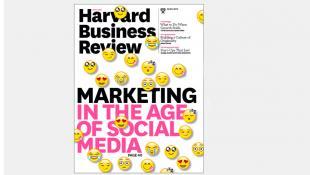 10 PUBLICACIONES QUE TODO CEO DEBE LEER