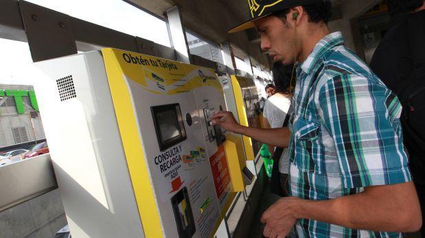 Metropolitano: Lima ganó arbitraje contra recaudador de pasajes