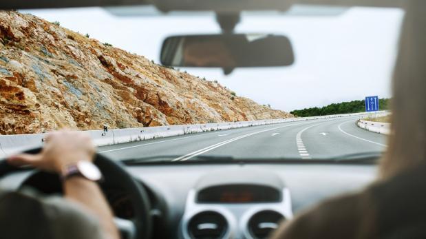 Semana Santa: 7 consejos para que viajes seguro en tu auto