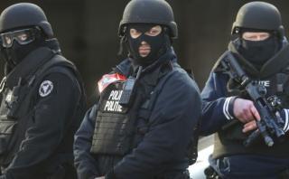 Atentado en Bruselas: Números de emergencia para peruanos