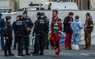 Atentado en Bruselas: Las notas que no debes dejar de leer