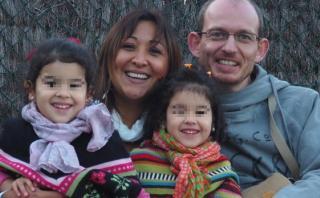 Bruselas: Víctima peruana vivía desde hace 9 años en Bélgica