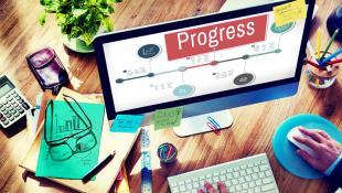 10 IDEAS DE MANAGEMENT SEGÚN HARVARD BUSINESS REVIEW