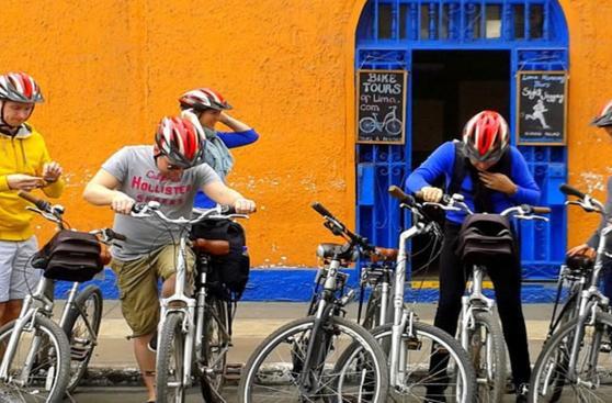Planes diferentes para (re)descubrir Lima en Semana Santa