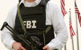 FBI envía agentes a Bruselas para investigar atentados
