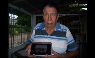 Atentado en Bruselas: dolor en Pucallpa por muerte de ucayalina