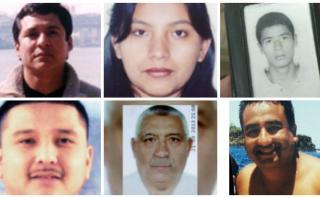 Los otros peruanos víctimas del terrorismo en el mundo