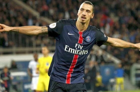 Pizarro, Ibrahimovic y los cracks que quedarán libres en julio