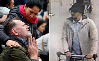 Preguntas y respuestas sobre los atentados en Bruselas