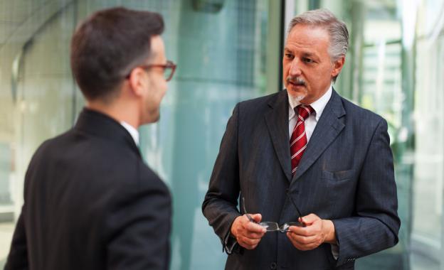 ¿Qué reflexiones debemos hacer antes de elegir al CEO correcto?