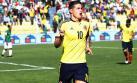 Bolivia vs. Colombia: se enfrentan por Eliminatorias Rusia 2018