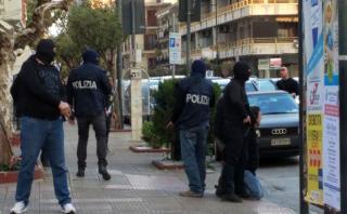 Atentado terrorista en Bélgica: Interrogan a cuatro sospechosos