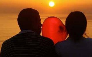 Amor de verano, por Rolando Arellano