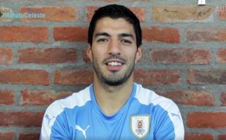 ¿Qué defensas marcaron mejor a Luis Suárez? [VIDEO]