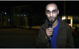 """""""Faycal Cheffou es un radical reclutador de yihadistas"""""""