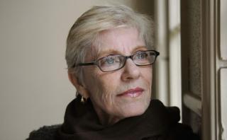 Patty Duke: actriz ganadora del Oscar murió a los 69 años