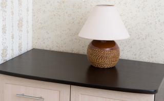 Seis maneras de lograr un estilo rústico en casa con soguilla