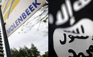 El lugar favorito de los reclutadores del Estado Islámico