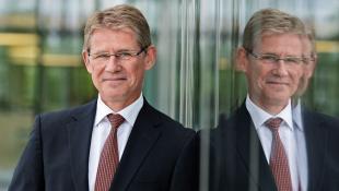 ¿Quiénes son los mejores CEO del mundo?