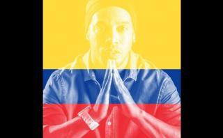 Ronaldinho y estrellas del fútbol se solidarizan con Ecuador