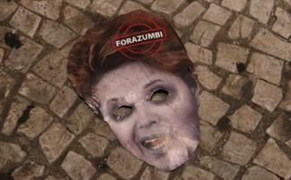 Impeachment: Brasil sin Rousseff, ¿qué pasaría después?