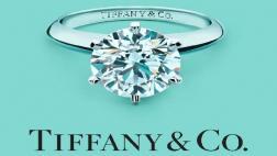 2152b869 Famosa joyería Tiffany & Co. abrirá una boutique en el Perú